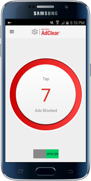 adclear-app4
